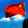 Chinese influence is more than just 'soft power' and we need to call it out