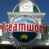 Ardent chief Deborah Thomas to face bonus scrutiny after Dreamworld accident