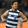 4 Points: Beaten, bruised Cats face big semi-final task against the Swans