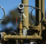Gas crisis 'three times bigger' than thought, Malcolm Turnbull says