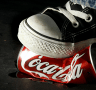 Clash of titans: Coke, Woolies and the battle for brands