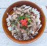 Papirica brings Osaka-style okonomiyaki pancakes to Collingwood