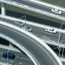 Brisbane traffic: Significant delays with inner-city roads closed
