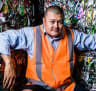 Waste glut looms for NSW as China closes the door