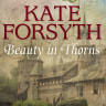 Beauty in Thorns review: Kate Forsyth reimagines lives of Pre-Raphaelite women
