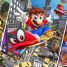 Super Mario Odyssey review: globe-trotting journey reflects and reinvents