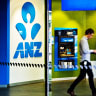 ANZ extends Apple Pay to 1.6 million Access cardholders