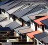 Missing link: Why Perth desperately needs more inner suburb housing