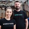 Workyard: From nightmare renovation to multimillion-dollar app