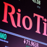 Fiery US watchdog has 'A-team' geared up for Rio Tinto stoush