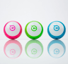 Sphero gets back to basics with $80 Mini robot
