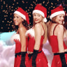 The Mean Girls musical is coming to Broadway in March