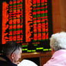 Markets Live: Macquarie softens commodities blow