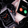 Telstra details eSIM support ahead of Apple Watch 3