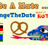 Triple J launches survey to examine changing Hottest 100 date from January 26