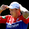 Manly Sea Eagles consider Trent Hodkinson after missing out on Mitchell Pearce