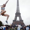 Paris officially awarded 2024 Olympics, Los Angeles gets 2028 Games