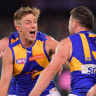 AFL finals week one: The moments that mattered