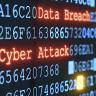 Delayed Australian data breach notification bill lands