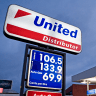 United Petroleum buys Pie Face