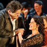 Cavalleria Rusticana and Pagliacci review: Superbly rendered penny dreadful opera