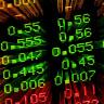 Markets Live: Banks drive $30b ASX rally