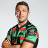 South Sydney Rabbitohs secure Burgess brothers before November 1 feeding frenzy