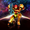 Metroid Samus Returns review: a gaming goddess resurrected