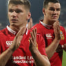 Warren Gatland rolls the dice with Lions selections