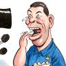 Best of Fairfax cartoons, October 24, 2017