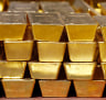 Gold royalty hike, property in WA budget crosshairs