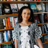 Jesmyn Ward interview: 'My ghosts were once people, and I cannot forget that'