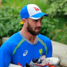Glenn Maxwell to stake claim for Test spot by batting in top four for Victoria