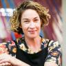 Jess Miller elected deputy lord mayor of City of Sydney