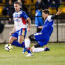 Newcastle Jets boss Lawrie McKinna says his club could fill A-League void in Canberra