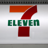 7-Eleven blames franchise code for tying its hands