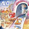 Best of Fairfax cartoons Sept 25