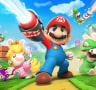 Mario + Rabbids Kingdom Battle review: unlikely crossover a silly, strategic success