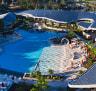 Byron Bay $120m resort construction wraps up