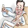 Aristocrat boss Trevor Croker hits salary jackpot after US move