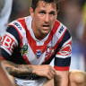 The Roosters can afford to buy Cooper Cronk – and Mitchell Pearce should go if they do