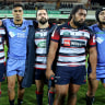 Is Super Rugby really worth saving? I've got a better idea