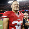 New York rugby league team eyes Jarryd Hayne as marquee player