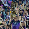 NRL grand final: Storm confirm themselves as the greatest side of the modern era