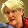 Australian netball legend Norma Plummer slams IOC for Olympic Games exclusion