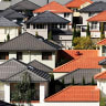 Canberra rents skyrocket, now third highest in the country