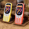 Nokia 3310 throwback phone is officially coming to Australia