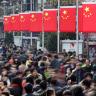 China hits out at 'wrong' S&P downgrade ahead of party meeting