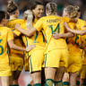 FFA Cup final to be rescheduled for Matildas match against China