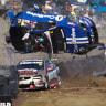 Sandown 500: Todd Hazelwood walks away from high-speed qualifying crash
